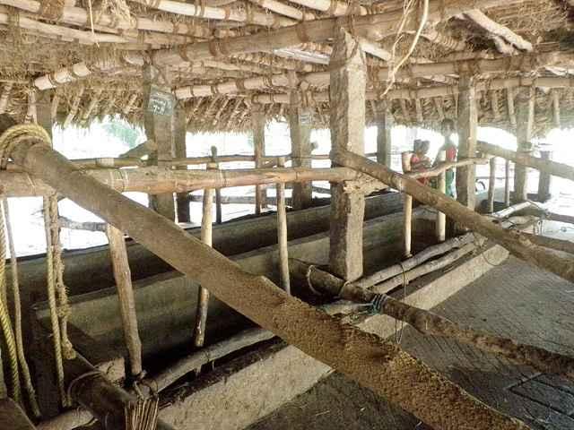 annapurna-farm_11_resize