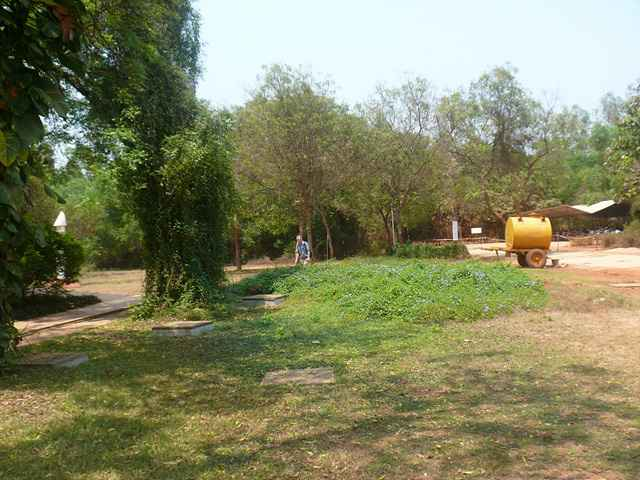 auroville-centre-for-urban-reseach_07_resize