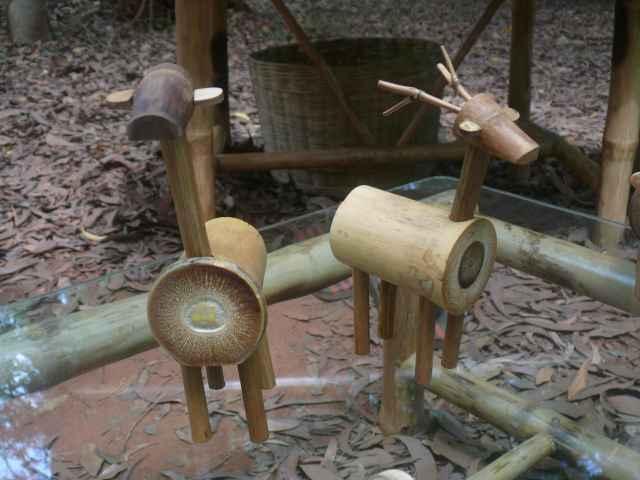 av-bamboo-2