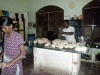 ganesh-bakery-3_resize