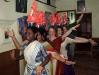 mohanam-cultural-centre_06_resize