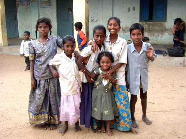 tamil-ulagam-school_03_resize