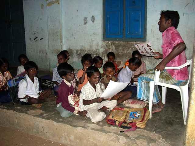 tamil-ulagam-school_05_resize