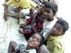 tamil-ulagam-school_07_resize