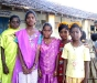 tamil-ulagam-school_09_resize