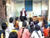 tamil-ulagam-school_10_resize