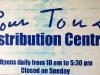 pour-tous-distribution-centre-01_resize