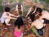 sadhana-forest_06_resize