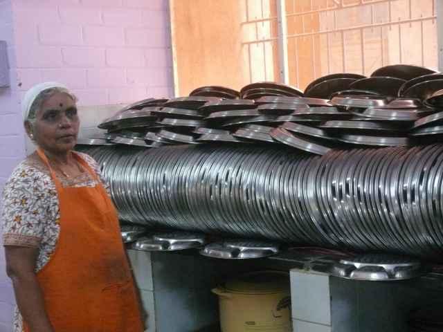 solar-kitchen-09_resize