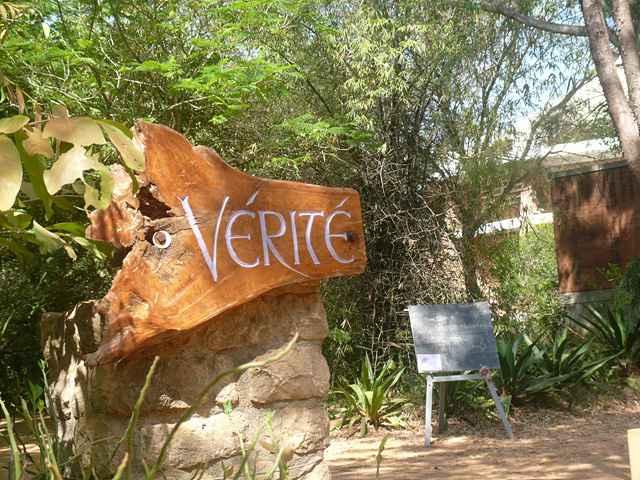 verite-1_resize