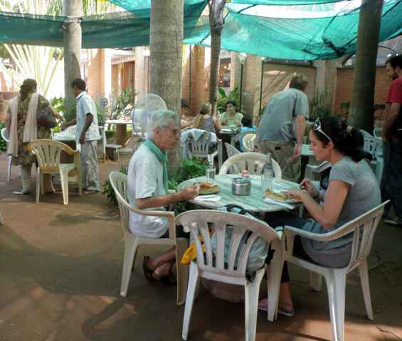 visitor-centre-cafeteria_02_resize