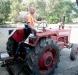 annapurna-farm_03_resize