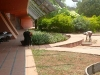 auroville-centre-for-urban-reseach_04_resize