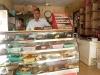 ganesh-bakery-7_resize