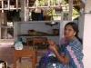 thulasi_06