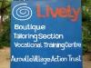 lively-boutique-01