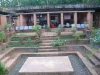 ilaignarkal-education-centre-03