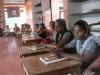 ilaignarkal-education-centre-04