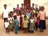 tamil-ulagam-school_02_resize
