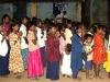 tamil-ulagam-school_04_resize