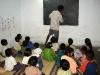 tamil-ulagam-school_06_resize