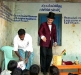 tamil-ulagam-school_11_resize