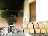 siddhartha-farm-4_resize