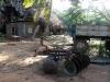 siddhartha-farm-6_resize
